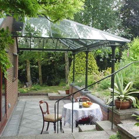 backyard and veranda best 25 patio roof ideas on pinterest patio outdoor