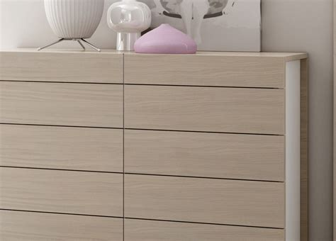Modern Chest Drawers by Halo Modern Chest Of Drawers Modern Chests Of Drawers