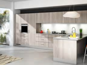 Unassembled Kitchen Cabinets Design Decor Picture Of Unfinished Assembled Kitchen