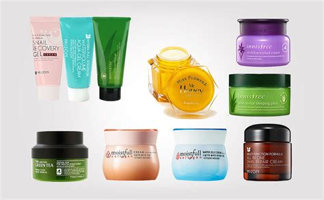 best acne skin care 10 affordable acne skin care 28 images best affordable