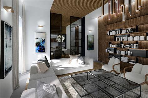 appartamento in vendita appartamenti di lusso a firenze trovocasa pregio