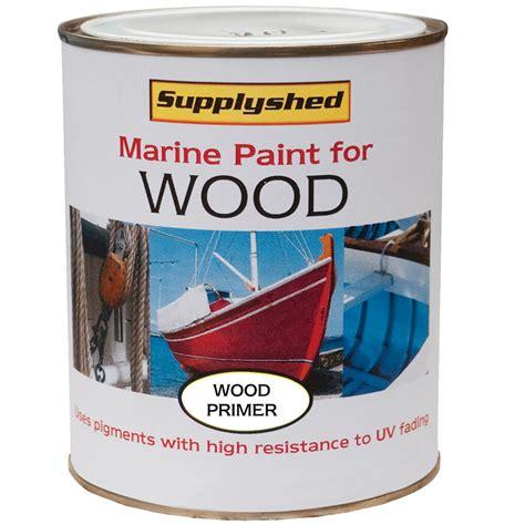 wooden boat paint primer supplyshed biz dedicated to - Wooden Boat Primer