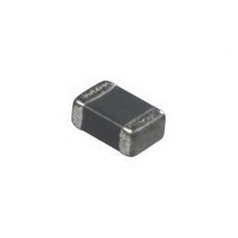 chip inductors multilayer chip inductor suppliers manufacturers in india