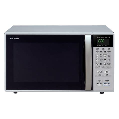 Microwave Grill Sharp sharp convection microwave manual bestmicrowave