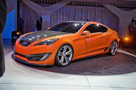 2012 hyundai genesis coupe 3 8 horsepower