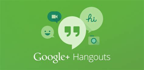 theme google hangouts google hangouts upgrading to hd video chat switching to