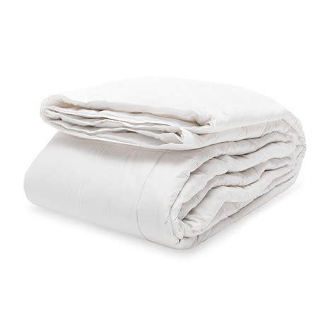 cotton fill comforter white comforter 100 cotton comforter fill crane canopy