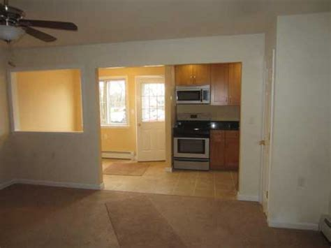 1 bedroom apartments in westchester ny 1 bedroom apartments in westchester ny 850powell303 com