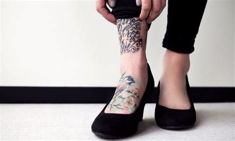 tattoo removal deal dfw removal up to 82 colleyville tx groupon