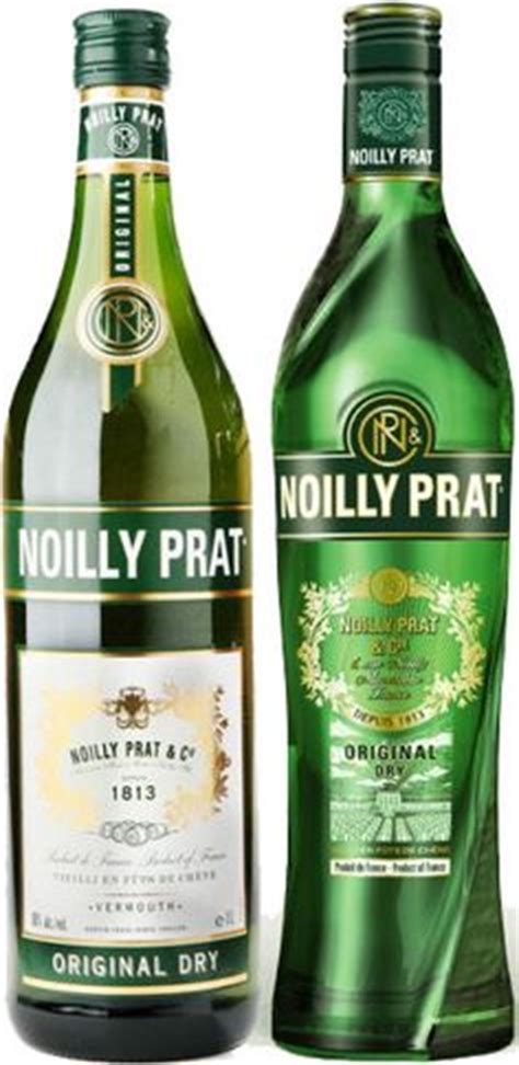 noilly prat dry vermouth 1000 images about vegan wines spirits saq on