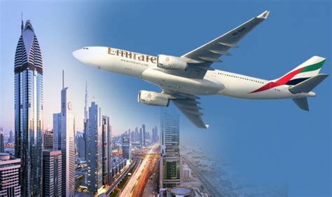 cheap flights fly to dubai from with emirates travel news travel express co uk