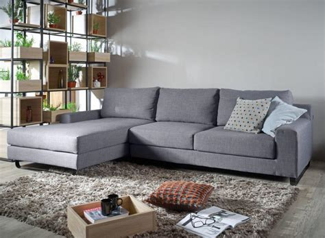 different sofa designs types of sofas long island sectional sofa style la bella