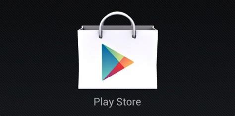 play store for android play update rolling out 3 5 15 should be hitting your device soon
