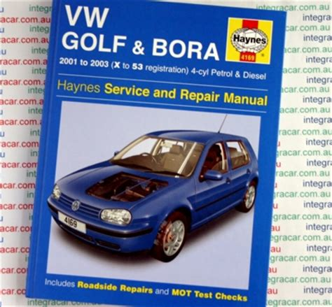 2003 vw golf repair manual 2015 best auto reviews