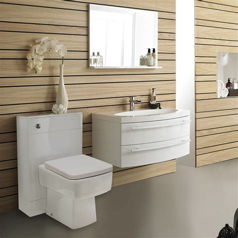 Hudson Reed Bathroom Furniture Bathroom Suppliers Hudson Reed Bathroom Furniture