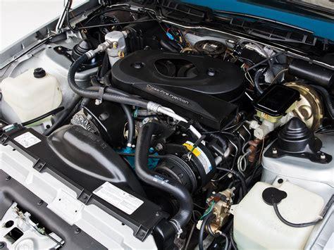 how cars engines work 1982 chevrolet camaro navigation system under the hood 1982 84 chevrolet camaro z28 t top