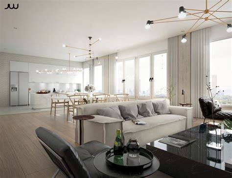 Decoration Maison De Luxe by Maison Luxe Int 233 Rieurs Design Chic Et Raffin 233 S
