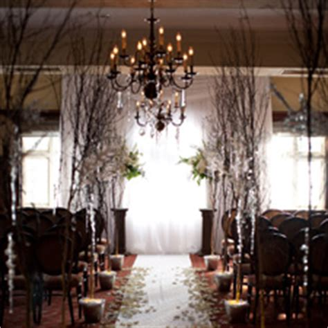 small intimate wedding ideas nj wedding venues wedding locations small wedding venues