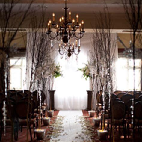 small intimate wedding venues in nj wedding venues wedding locations small wedding venues intimate wedding venues