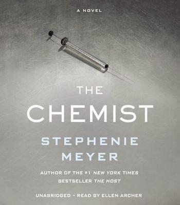 Chemist Warehouse Gift Card Balance - the chemist mp3 cd katy budget books