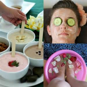 at home spa ideas 17 best images about spa ideas on