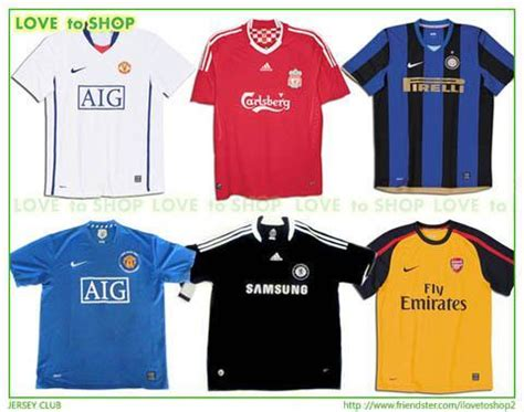 Kaos Bola Satu Tim welcome to my world november 2011