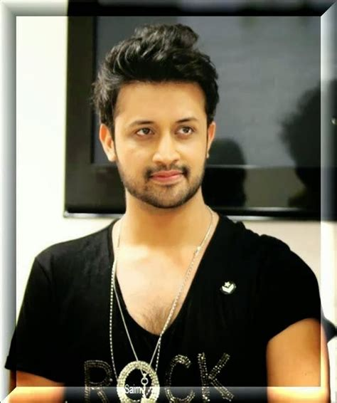atif aslam new songs 2015 hdtv zeeshan news atif aslam hd wallpaper 2015