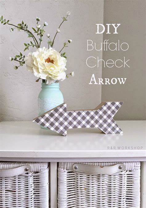buffalo home decor the creative exchange link party 41 the happy scraps