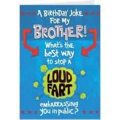 card ideas on birthday cards