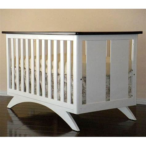 Baby Cribs Discount by White Baby Cribs Walmart Best Brand Names To Consider For White Baby Cribs Design Home Decor