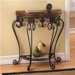 foyer designs 3 wrought iron stereo cabinet foyer decor wrought iron foyer table foter