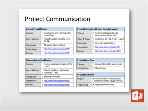 project rollout plan template project rollout plan template etame mibawa co