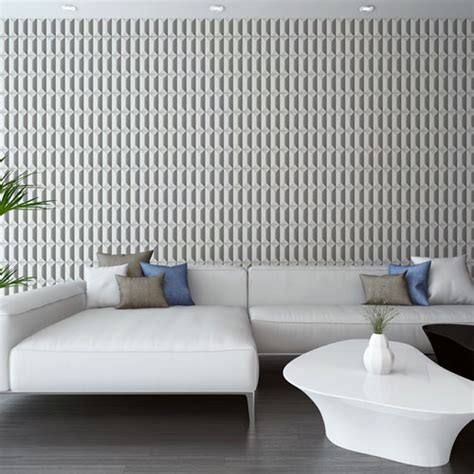Room Wall Sheets by Swanky And Sophisticated Modern Wall Panels And Room
