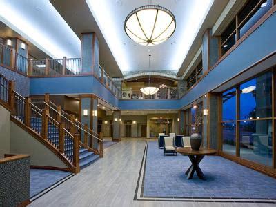 casino aztar boat hotel tropicana evansville usa evansville booking