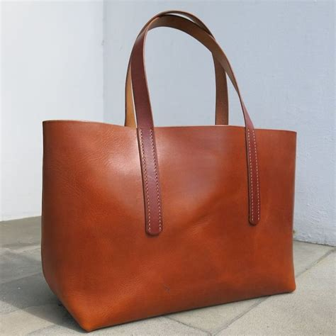 free pattern leather bag the 25 best leather bag pattern ideas on pinterest