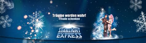 Light Express by Tickets