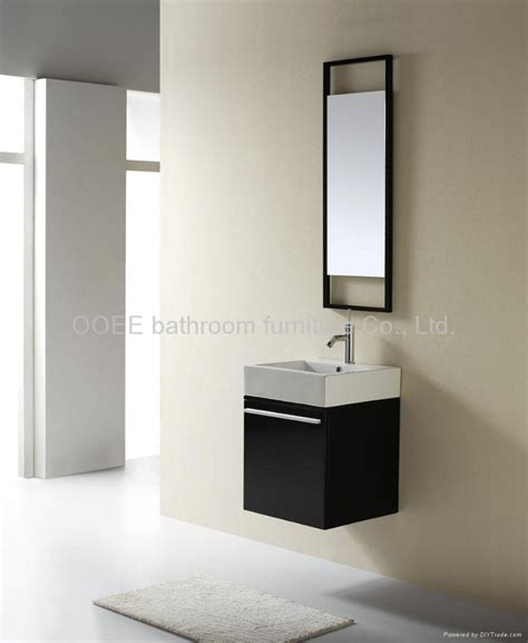 bathroom cabinets manufacturers bathroom cabinets