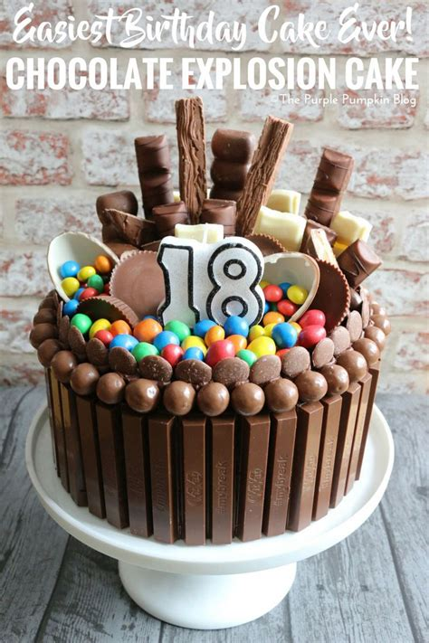 decorating a cake at home best 25 birthday cakes ideas on birthday cake