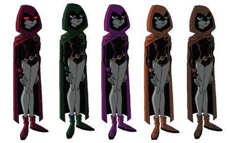 ravens colors colors of go colors of