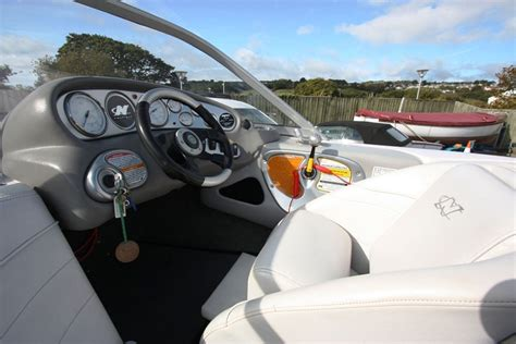 boat trader sport nautique used nautique boats for sale in the uk