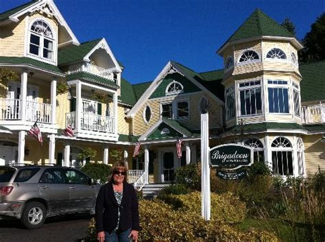 mackinaw city bed and breakfast brigadoon bed and breakfast updated 2017 b b reviews price comparison mackinaw