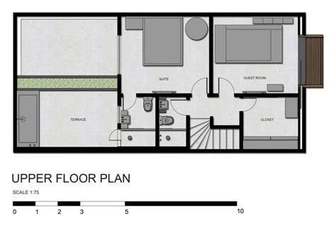 upper floor plan architecture photography upper floor plan 207912