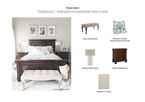 bedroom furniture ashley furniture homestore ashley