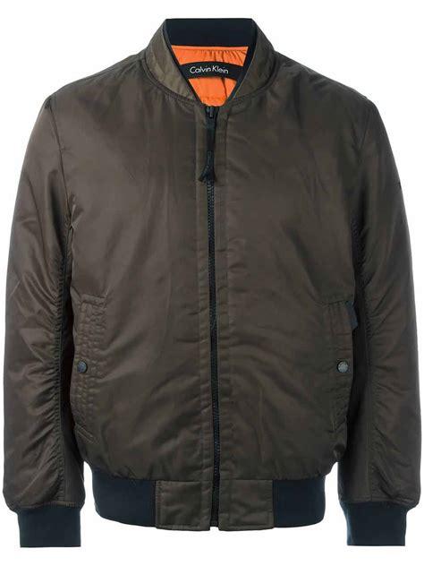 jacket design in pakistan latest mens jackets coat nj