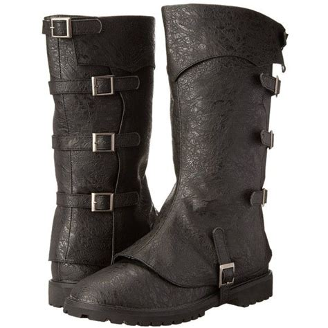 engineer biker boots best 25 mens biker boots ideas on biker boots