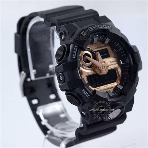 Jam Tangan Wanitaaigner A8004grade Ori Bm 2 harga sarap jam tangan g shock ga 710rg 1a black gold