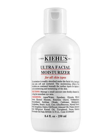 Kiehl S Ultra Moisturizer kiehl s since 1851 ultra moisturizer