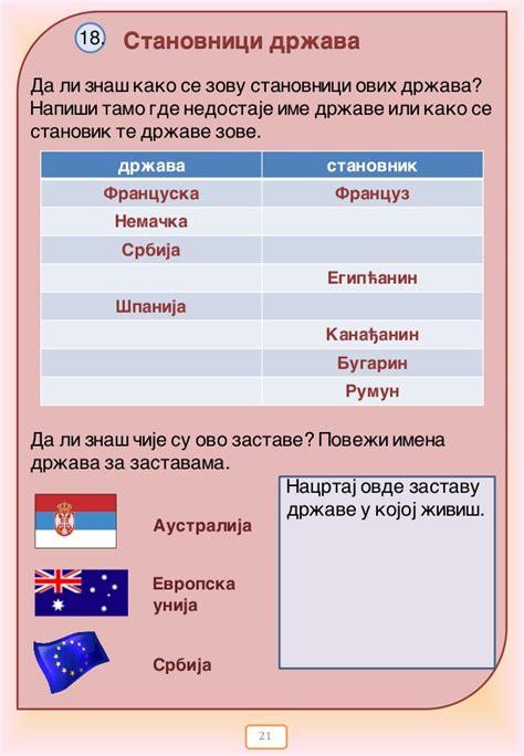 converter novca cirilijada 2