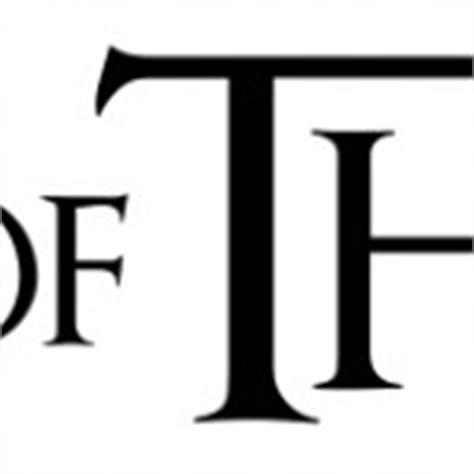 thrones wann kommt staffel 4 harry potter drehorte wo liegt schloss hogwarts