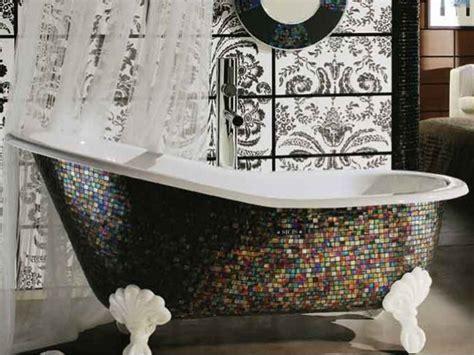 bagni da favola lussi da favola per il bagno firmato sicis